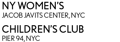 NY WOMENS AUGUST 2019 logo